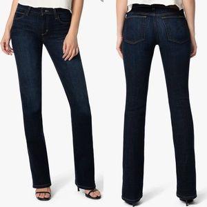 How's jeans honey dark wash